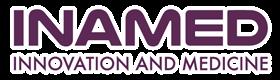 logo-inamed-2