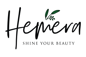 logo-Hemera