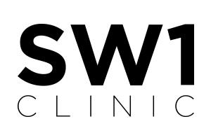 logo-SW1-Clinic