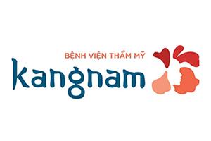 logo-kangnam