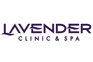 logo-lavender