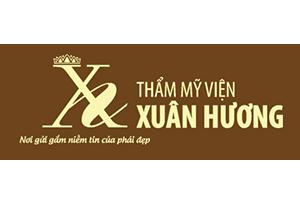logo-tmv-xuan-huong