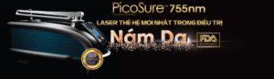 banner cho Picosure